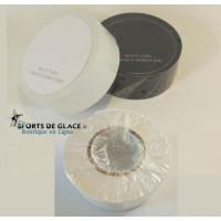 Skate Tape Scotch protection patins