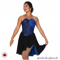 Tenue de danse Breathless