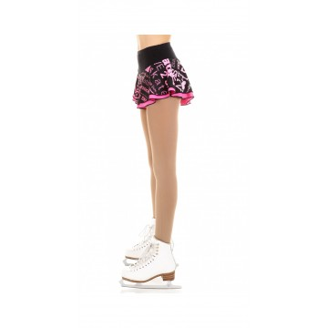 https://www.sports-de-glace.fr/6892-thickbox/black-and-pink-double-skating-skirt.jpg