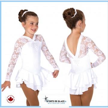 https://www.sports-de-glace.fr/6942-thickbox/ooh-la-lace-dress-snow-white.jpg