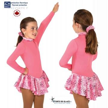 https://www.sports-de-glace.fr/6955-thickbox/clear-pink-fancy-fleece-dress.jpg