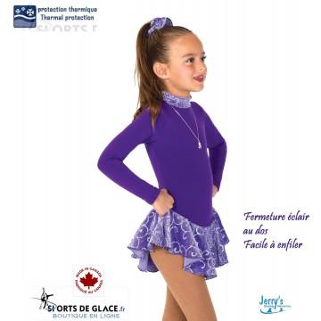 https://www.sports-de-glace.fr/6957-thickbox/robe-de-patinage-polaire-fancy.jpg