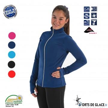 https://www.sports-de-glace.fr/6958-thickbox/light-and-warm-fleece-jacket.jpg