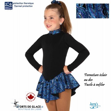 https://www.sports-de-glace.fr/6959-thickbox/jerry-s-black-fancy-fleece-dress.jpg