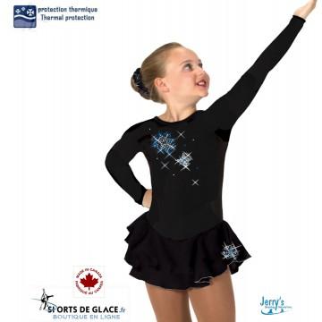 https://www.sports-de-glace.fr/6960-thickbox/snow-fleece-dress.jpg