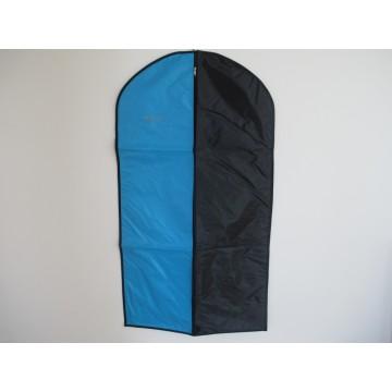 https://www.sports-de-glace.fr/6978-thickbox/costume-garnment-bag.jpg
