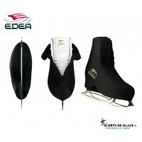 Edea Thermal boot covers