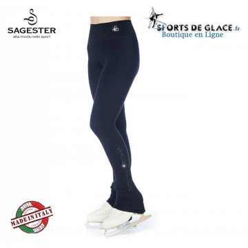 https://www.sports-de-glace.fr/6986-thickbox/legging-sagester-microfibre.jpg