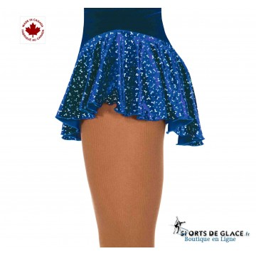 https://www.sports-de-glace.fr/6990-thickbox/jerry-s-sterling-glitter-skirt.jpg