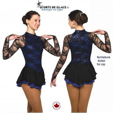 https://www.sports-de-glace.fr/7002-thickbox/onyx-on-iris-dress.jpg