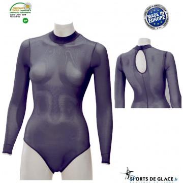 https://www.sports-de-glace.fr/7004-thickbox/black-camisole-leotard.jpg