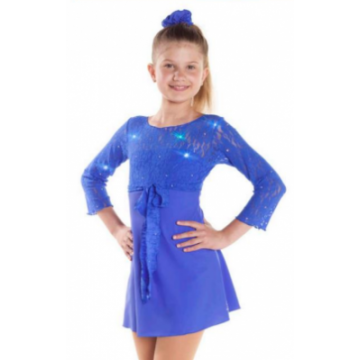 https://www.sports-de-glace.fr/7016-thickbox/sagester-blue-swarovski-lace-dress.jpg