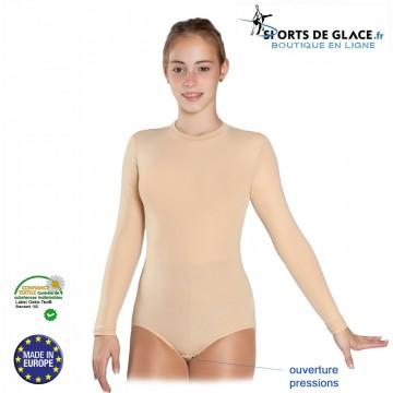 https://www.sports-de-glace.fr/7024-thickbox/beige-skating-or-dance-leotard.jpg