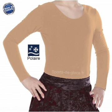 https://www.sports-de-glace.fr/7027-thickbox/skin-color-warm-fleece-leotard.jpg