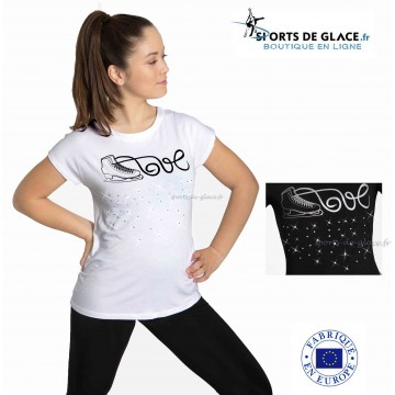 https://www.sports-de-glace.fr/7037-thickbox/love-ice-skating-top.jpg
