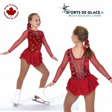 https://www.sports-de-glace.fr/7041-thickbox/ice-on-rubies-dress.jpg