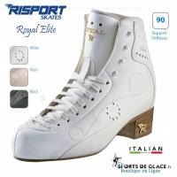 Risport-Royal-Elite