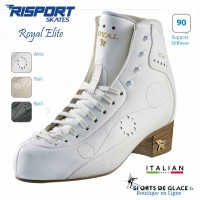 Risport Royal Elite ice skates