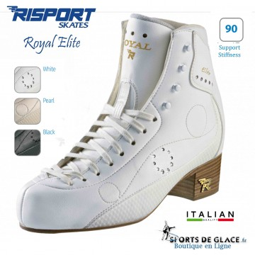 https://www.sports-de-glace.fr/7055-thickbox/risport-royal-pro-ice-skates.jpg