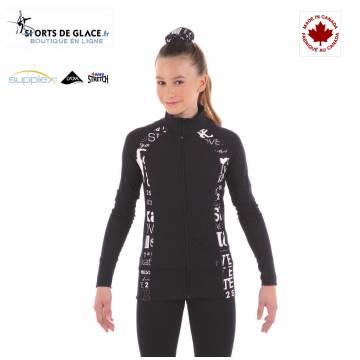 https://www.sports-de-glace.fr/7061-thickbox/black-sk8-jacket.jpg