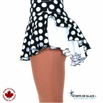 https://www.sports-de-glace.fr/7068-thickbox/jerry-s-double-back-skirt-black-and-white-dots.jpg