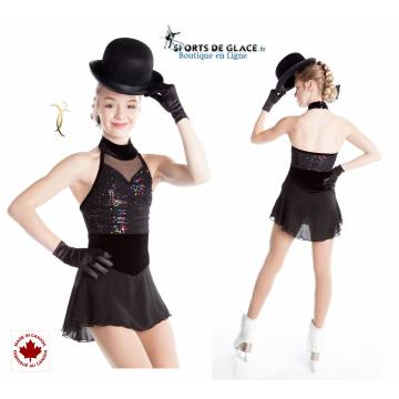 https://www.sports-de-glace.fr/7072-thickbox/broadway-skating-dress.jpg