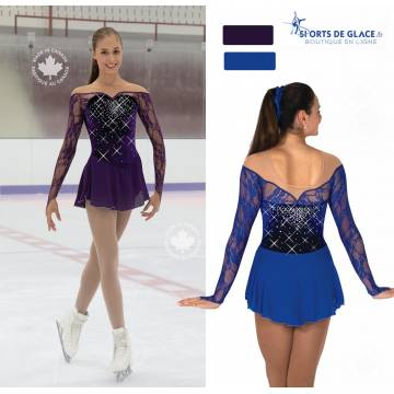 https://www.sports-de-glace.fr/7085-thickbox/cloud-of-crystals-competition-dress.jpg