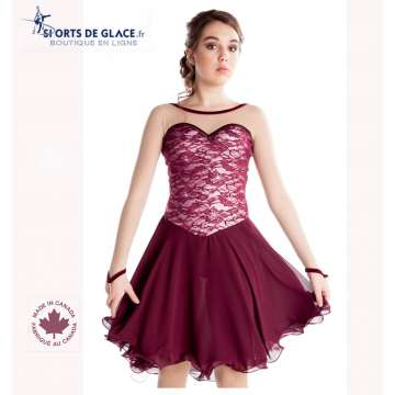 https://www.sports-de-glace.fr/7087-thickbox/bungurdy-ice-dance-dress.jpg