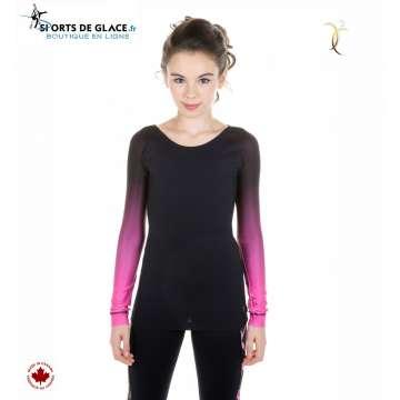 https://www.sports-de-glace.fr/7092-thickbox/training-faded-pink-top.jpg