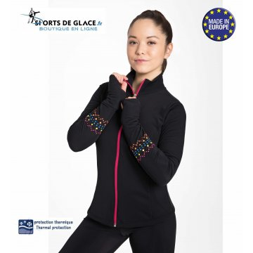 https://www.sports-de-glace.fr/7105-thickbox/veste-thermique-zig-zag.jpg