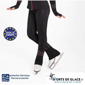 https://www.sports-de-glace.fr/7107-thickbox/zig-zag-skating-jacket.jpg