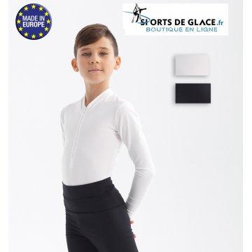 https://www.sports-de-glace.fr/7108-thickbox/men-boys-skating-shirt.jpg
