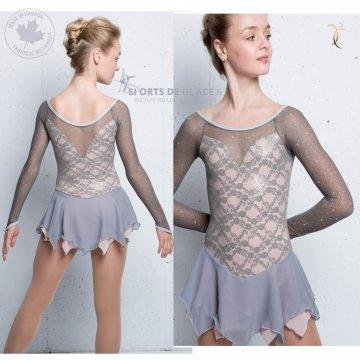 https://www.sports-de-glace.fr/7116-thickbox/grey-blush-competition-dress.jpg