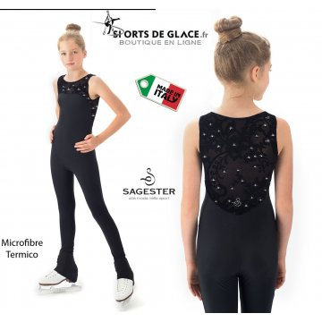 https://www.sports-de-glace.fr/7119-thickbox/sagester-black-overall-with-swarovski.jpg