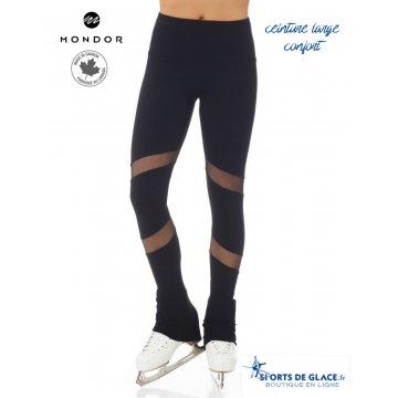 https://www.sports-de-glace.fr/7120-thickbox/mondor-black-supplex-mesh-pants.jpg