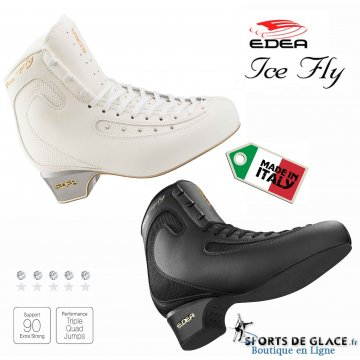 https://www.sports-de-glace.fr/7130-thickbox/edea-ice-skates-ice-fly-boots.jpg