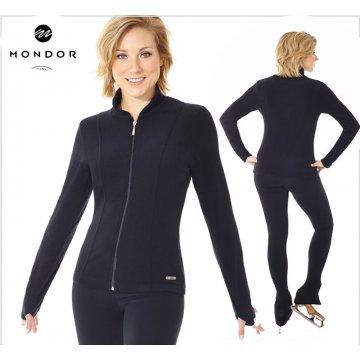 https://www.sports-de-glace.fr/7158-thickbox/mondor-light-and-warm-fleece-jacket.jpg