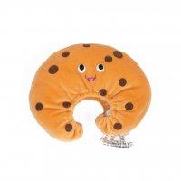Protège lames ultra rembourrés cookies aux pépites