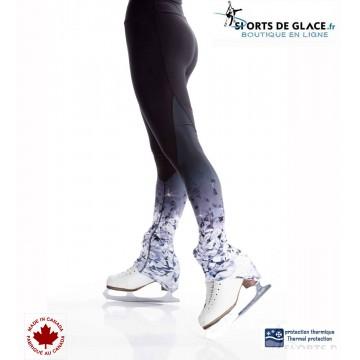https://www.sports-de-glace.fr/7183-thickbox/black-diamond-skating-pants.jpg