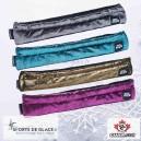 Guardog Glitter metal blade covers
