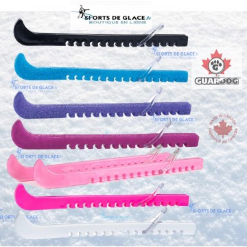 https://www.sports-de-glace.fr/7194-thickbox/guardog-figure-blade-guards.jpg