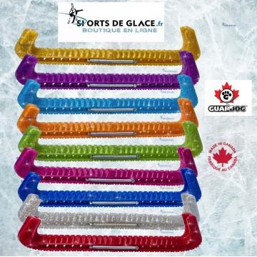 https://www.sports-de-glace.fr/7205-thickbox/protège-lames-paillettes-super-glitz-guardog.jpg
