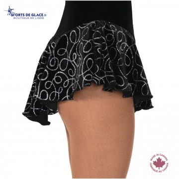 https://www.sports-de-glace.fr/7209-thickbox/black-glitter-loop-skirt.jpg