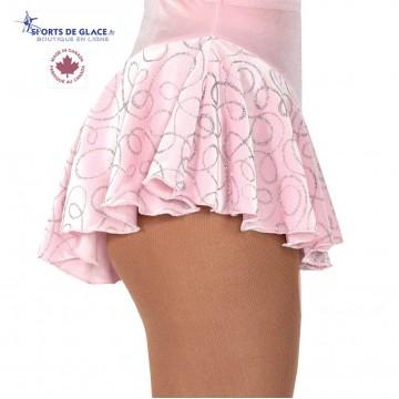 https://www.sports-de-glace.fr/7210-thickbox/jerrry-s-pink-glitter-loop-skirt.jpg
