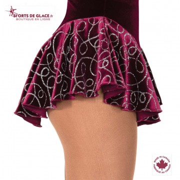 https://www.sports-de-glace.fr/7211-thickbox/burgundy-glitter-loop-skirt.jpg