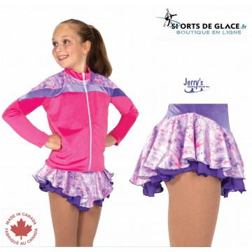https://www.sports-de-glace.fr/7212-thickbox/jerry-s-jacketskirt-for-skating-practice.jpg