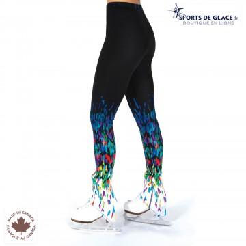 https://www.sports-de-glace.fr/7227-thickbox/monet-skating-slim-legging.jpg