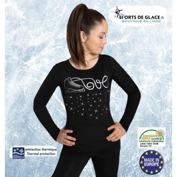 https://www.sports-de-glace.fr/7237-thickbox/long-sleeves-fleece-skating-top.jpg