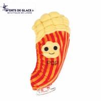 Jerry's Fun food soakers Popcorn