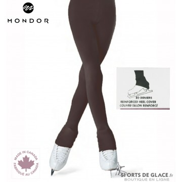 https://www.sports-de-glace.fr/7299-thickbox/collants-couvre-talons-mondor-noirs.jpg